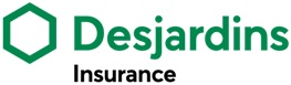 Desjardin Insurance