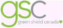 Green Shield Insurance